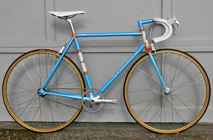 How To Choose A Bike According To Science 10 Factors To