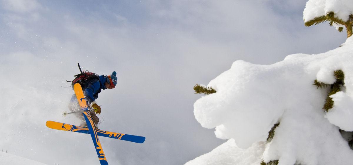 76607c85e1e1 The modern day 'ski lingo' (language) - Ski Peak Blog