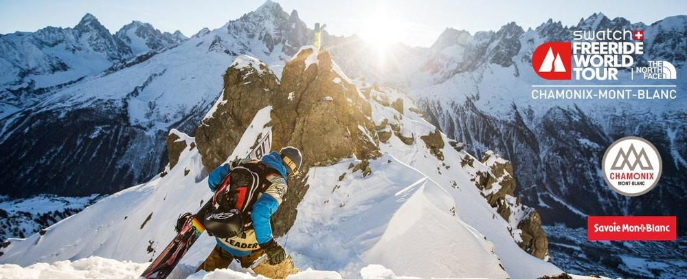 Content_freeride_world_tour